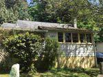 Main Photo: 5310 SUNSHINE COAST Highway in Sechelt: Sechelt District House for sale (Sunshine Coast)  : MLS®# R2498164