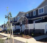 Main Photo: 3471 Elgaard Drive in Regina: Hawkstone Condominium for sale : MLS®# SK785201