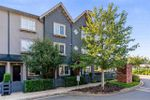 """Main Photo: 69 6450 187 Street in Surrey: Cloverdale BC Townhouse for sale in """"Hillcrest"""" (Cloverdale)  : MLS®# R2437202"""