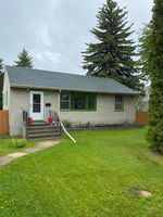 Main Photo: 6316 105 Street in Edmonton: Zone 15 House for sale : MLS®# E4203107