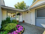 Main Photo: 15 5156 Cordova Bay Rd in : SE Cordova Bay Row/Townhouse for sale (Saanich East)  : MLS®# 853801