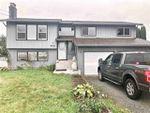 Main Photo: 6596 EVANS Road in Chilliwack: Sardis West Vedder Rd House for sale (Sardis)  : MLS®# R2460341