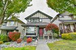 """Main Photo: 6945 201A Street in Langley: Willoughby Heights House for sale in """"Jeffries Brook"""" : MLS®# R2428832"""