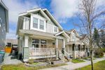 """Main Photo: 15159 61A Avenue in Surrey: Sullivan Station House for sale in """"OLIVER'S LANE"""" : MLS®# R2449233"""