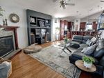 Main Photo: 113 Birchwood Drive: Devon House for sale : MLS®# E4167314