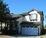Main Photo: 19865 BUTTERNUT Lane in Pitt Meadows: Central Meadows House for sale : MLS®# R2493804