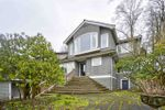 Main Photo: 3287 W 22ND Avenue in Vancouver: Dunbar House for sale (Vancouver West)  : MLS®# R2529274
