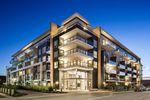 """Main Photo: 132 5311 CEDARBRIDGE Way in Richmond: Brighouse Condo for sale in """"Riva"""" : MLS®# R2403750"""