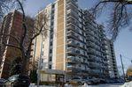 Main Photo: 806 9930 113 Street in Edmonton: Zone 12 Condo for sale : MLS®# E4212870
