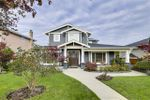 Main Photo: 4825 NORTHLAWN Drive in Burnaby: Brentwood Park House for sale (Burnaby North)  : MLS®# R2512957