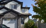 Main Photo: 105 64 Street in Edmonton: Zone 53 House Half Duplex for sale : MLS®# E4220914