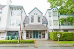 Main Photo: 216 7500 ABERCROMBIE Drive in Richmond: Brighouse South Condo for sale : MLS®# R2466383
