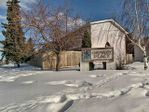 Main Photo: 18347 66 Avenue in Edmonton: Zone 20 Townhouse for sale : MLS®# E4192273