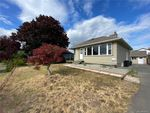 Main Photo: 3155 Glasgow St in Victoria: Vi Mayfair Single Family Detached for sale : MLS®# 844030
