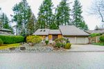 """Main Photo: 705 CARLETON Drive in Port Moody: College Park PM House for sale in """"COLLEGE PARK"""" : MLS®# R2519152"""