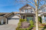 Main Photo: 7049 201 Street in Langley: Willoughby Heights House for sale : MLS®# R2409730