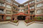 "Main Photo: 224 2233 MCKENZIE Road in Abbotsford: Central Abbotsford Condo for sale in ""The Latitude"" : MLS®# R2441744"