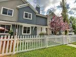Main Photo: 21 8304 11 Avenue in Edmonton: Zone 53 Townhouse for sale : MLS®# E4199027