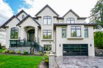 Main Photo: 14678 ST. ANDREWS Drive in Surrey: Bolivar Heights House for sale (North Surrey)  : MLS®# R2490537