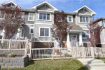 Main Photo: 1140 CHAPPELLE Boulevard in Edmonton: Zone 55 Townhouse for sale : MLS®# E4176398