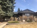Main Photo: 9415 74 STREET NW in Edmonton: Zone 18 House for sale : MLS®# E4196218