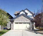 Main Photo: 520 ADAMS Way in Edmonton: Zone 56 House for sale : MLS®# E4197741