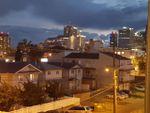 Main Photo: 304 9325 104 Avenue in Edmonton: Zone 13 Condo for sale : MLS®# E4219006