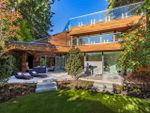 """Main Photo: 3030 W 45TH Avenue in Vancouver: Kerrisdale House for sale in """"KERRISDALE"""" (Vancouver West)  : MLS®# R2395501"""