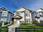 Main Photo: 4078 BOUNDARY Road in Burnaby: Burnaby Hospital House for sale (Burnaby South)  : MLS®# R2408860