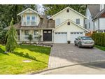 """Main Photo: 20917 94 Avenue in Langley: Walnut Grove House for sale in """"Heritage Circle - Walnut Grove"""" : MLS®# R2447334"""