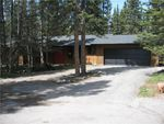 Main Photo: 21 Wolf Drive in Rural Rocky View County: Rural Rocky View MD Detached for sale : MLS®# C4293623