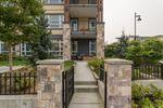 """Main Photo: 113 22562 121 Avenue in Maple Ridge: East Central Condo for sale in """"Edge on Edge 2"""" : MLS®# R2497478"""