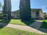 Main Photo: 12022 79 Street in Edmonton: Zone 05 House Duplex for sale : MLS®# E4171150
