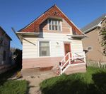 Main Photo: 11616 82 Street in Edmonton: Zone 05 House for sale : MLS®# E4195184