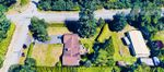 Main Photo: 16788 28 Avenue in Surrey: Grandview Surrey House for sale (South Surrey White Rock)  : MLS®# R2465897
