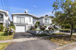 Main Photo: 235 E 62ND Avenue in Vancouver: South Vancouver House for sale (Vancouver East)  : MLS®# R2397437