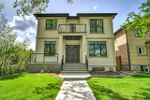 Main Photo: 7708 110 Street in Edmonton: Zone 15 House for sale : MLS®# E4199901