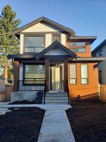Main Photo: 3338 GLASGOW Street in Port Coquitlam: Glenwood PQ House for sale : MLS®# R2521229
