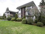 """Main Photo: 210 175 E 5TH Street in North Vancouver: Lower Lonsdale Condo for sale in """"Wellington Manor"""" : MLS®# R2441656"""