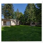 Main Photo: 2868 OLD CLAYBURN Road in Abbotsford: Central Abbotsford House for sale : MLS®# R2489078
