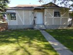 Main Photo: 12943 28 Street in Edmonton: Zone 35 House for sale : MLS®# E4214115
