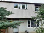 Main Photo:  in Edmonton: Zone 02 Townhouse for sale : MLS®# E4214259