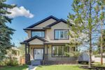 Main Photo: 7028 81 Street in Edmonton: Zone 17 House for sale : MLS®# E4220031