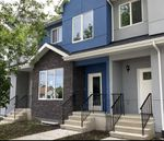 Main Photo:  in Edmonton: Zone 08 Townhouse for sale : MLS®# E4207702