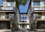 Main Photo: 44 11518 76 Avenue in Edmonton: Zone 15 Condo for sale : MLS®# E4210803