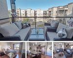 Main Photo: 403 2045 GRANTHAM Court in Edmonton: Zone 58 Condo for sale : MLS®# E4173128