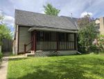 Main Photo: 12308 104 Street in Edmonton: Zone 08 House for sale : MLS®# E4201183