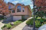 Main Photo: 118 11115 9 Avenue in Edmonton: Zone 16 Townhouse for sale : MLS®# E4204969