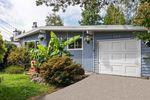 "Main Photo: 1485 STEVENS Street: White Rock House for sale in ""WHITE ROCK"" (South Surrey White Rock)  : MLS®# R2489353"