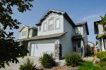 Main Photo: 20740 96 Avenue in Edmonton: Zone 58 House for sale : MLS®# E4214678